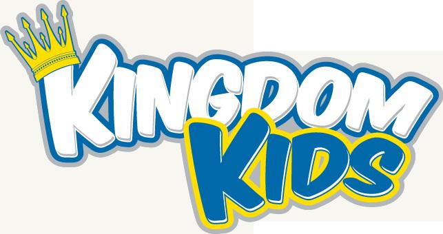 KingdomKids2
